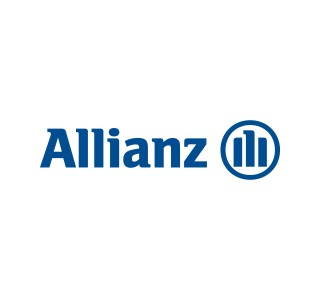 ALLIANZ BENELUX SA/NV