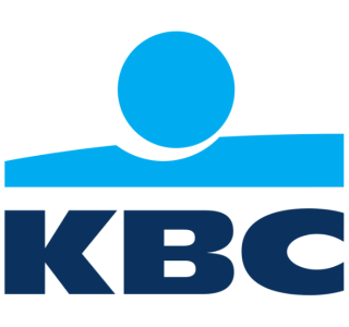 KBC GROUP NV